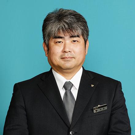齋藤 恵亮